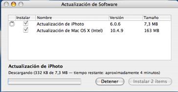 Actualizacion1.4.9.